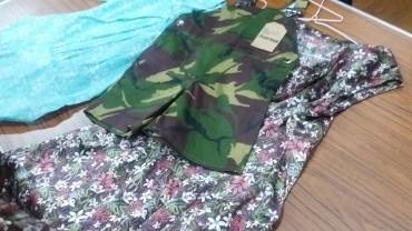 GBSB-3 garments-28-03-2018