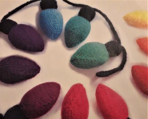 1-xmas-knitted-lights.jpg