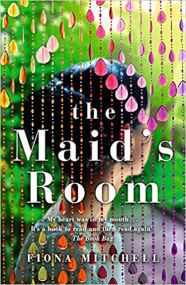 MaidsRoom