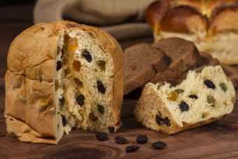 baked baked goods baking blur