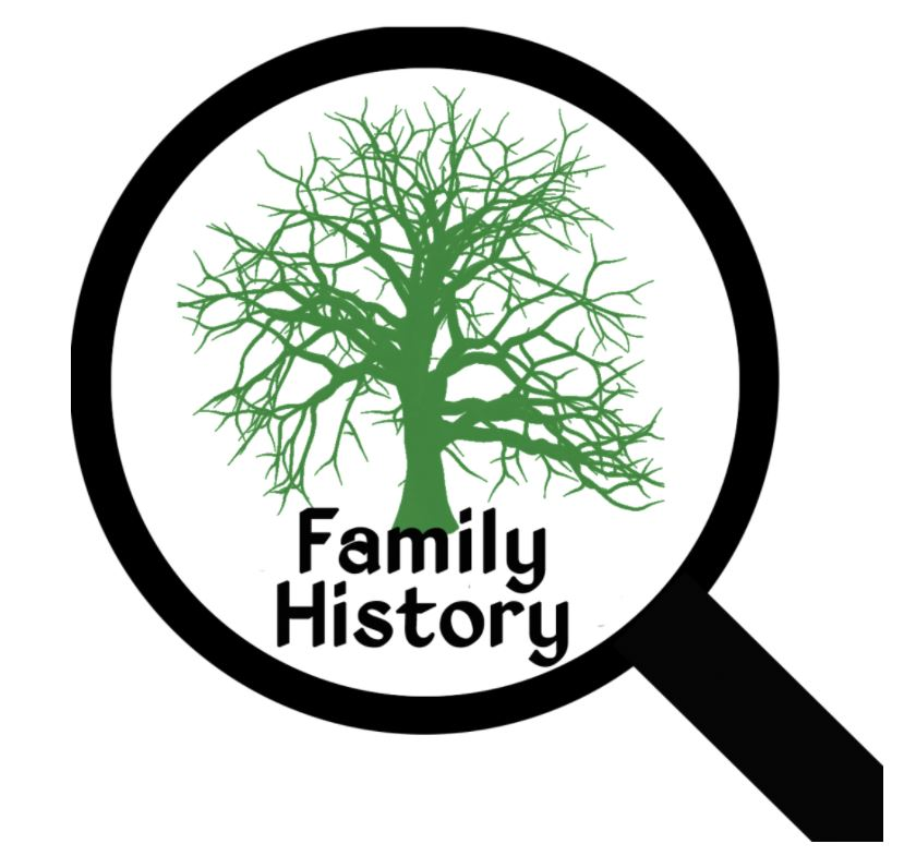 March Genealogy