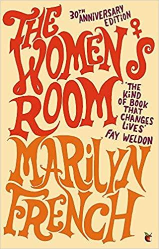 Book Club July 2021